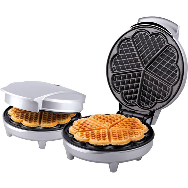 Treb Waffle Maker 99259