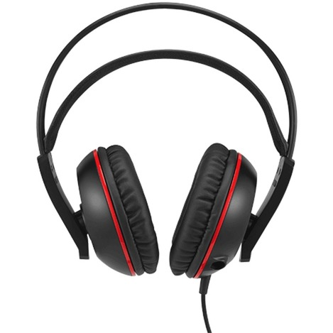 Image of Asus Cerberus Gaming Headset