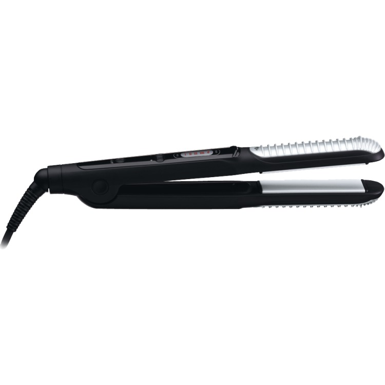BRAUN Straightener Satin Hair 5 Multistyler ST550