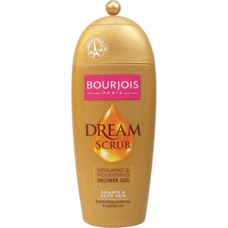 Image of Dream Scrub Douchegel, 250 Ml