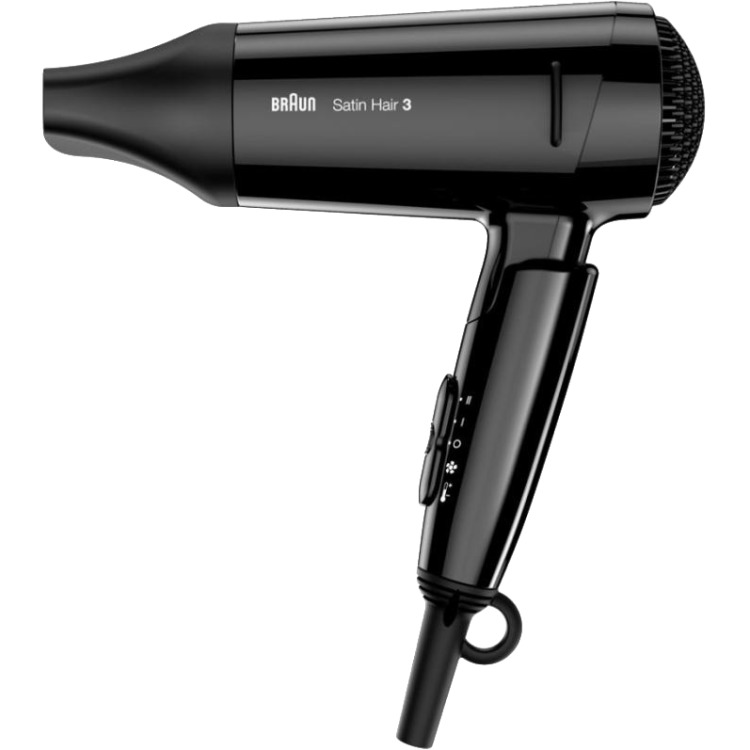 Haardroger HD 350