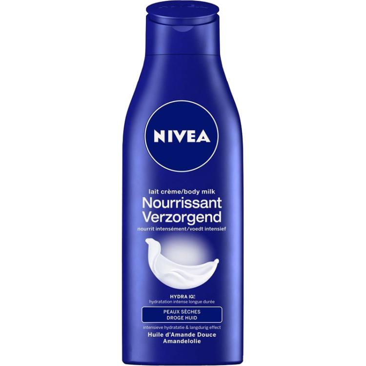 Image of Verzorgende Body Milk (250 Ml)