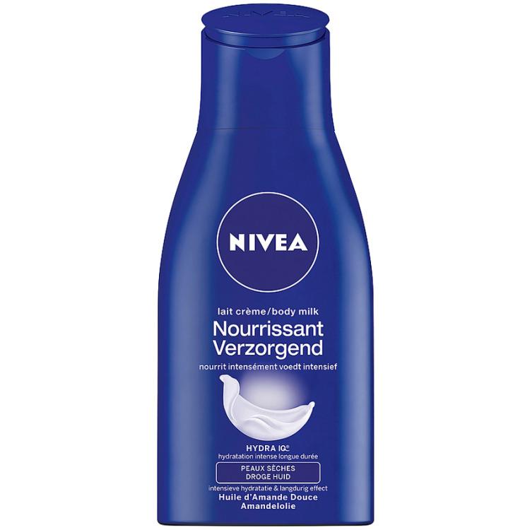 Image of Verzorgende Body Milk (125 Ml)