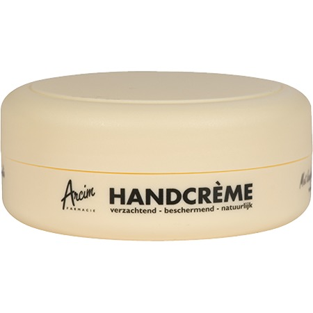 Image of Handcrème (100 Ml)