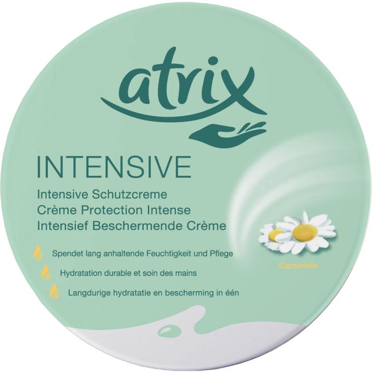 Image of Intensief Beschermende Crème (150 Ml)