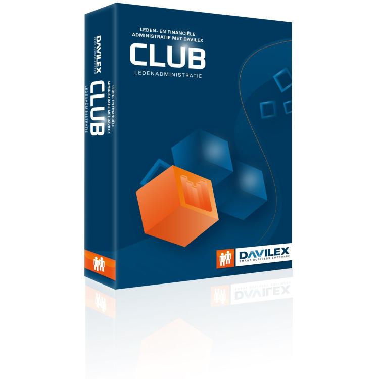 Davilex Club