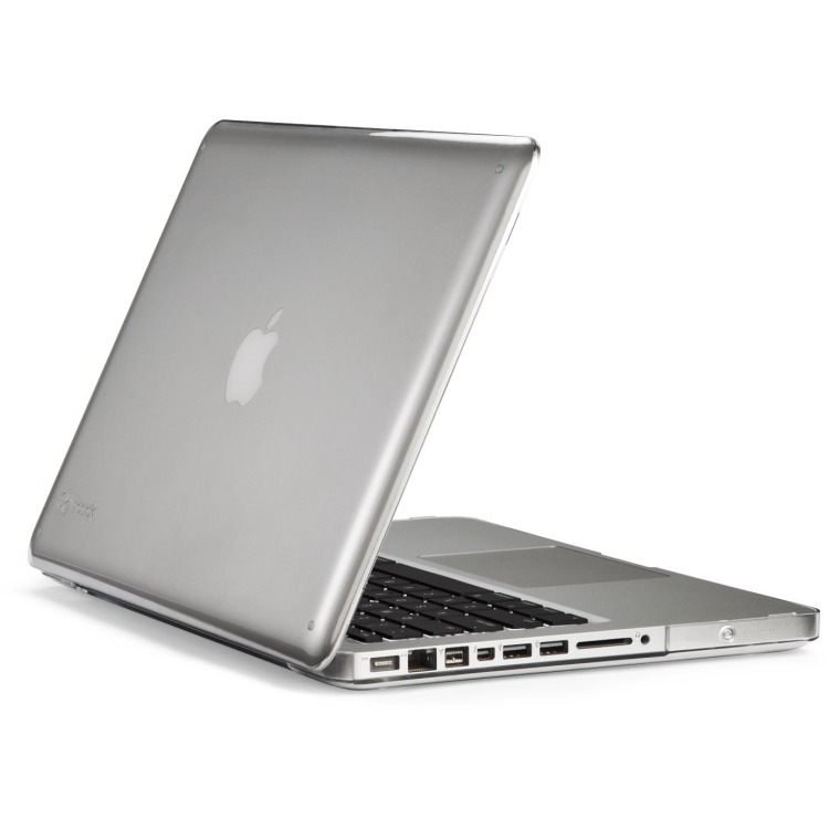Refurbished laptop met garantie kopen