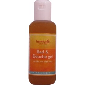 Image of Bad & Douche Gel, 200 Ml