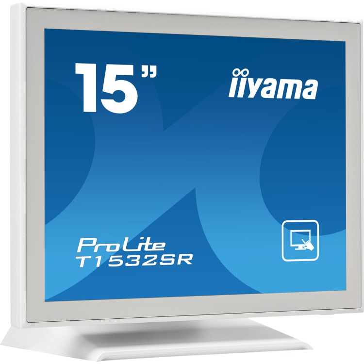 Iiyama T1532SR-W1