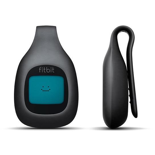 Zip Fitness-Tracker