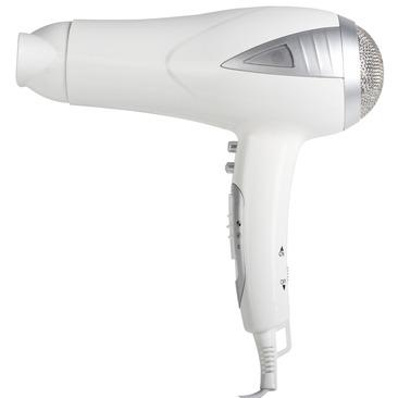 HD-2344