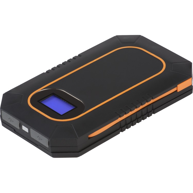 Universele Lava charger