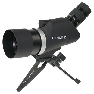 CSP50 Spotting Scope