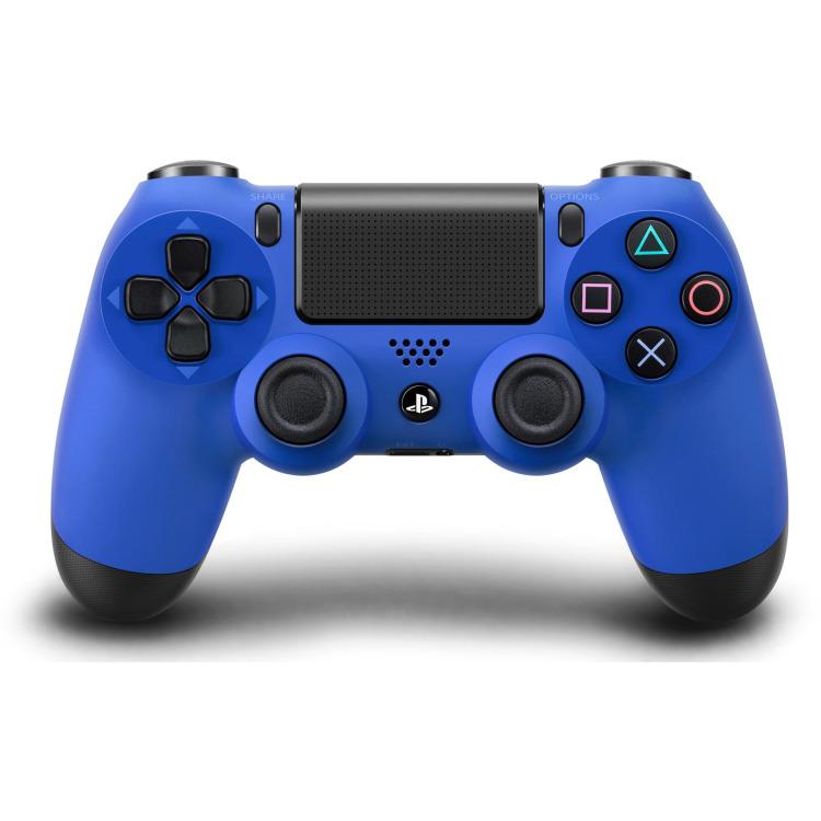 PS4 Draadloze DualShock4-controller