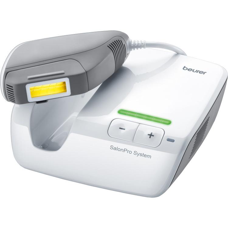 IPL9000+