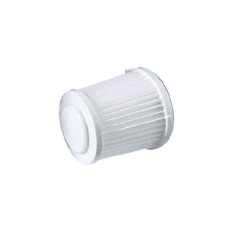 Black & Decker Filter PD10