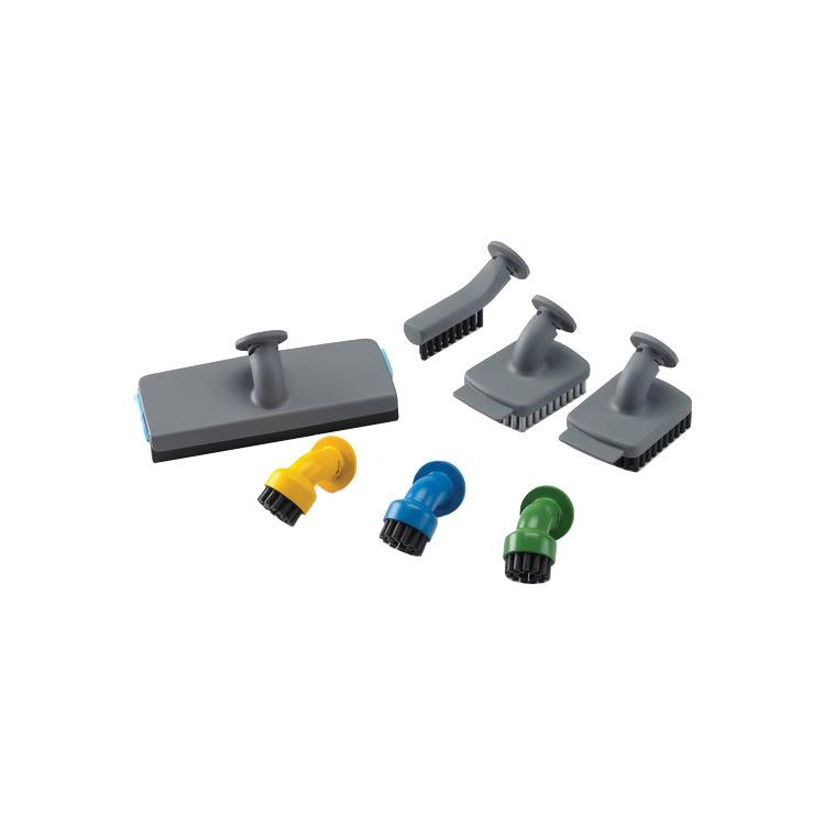 Black & Decker FSMH21A-XJ accessoires set