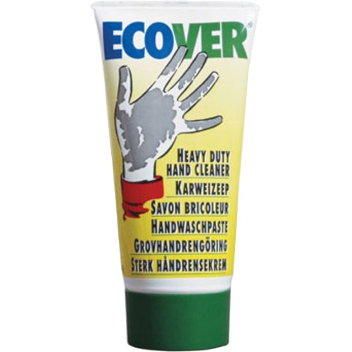 Karweizeep Handrein Tub 150ml