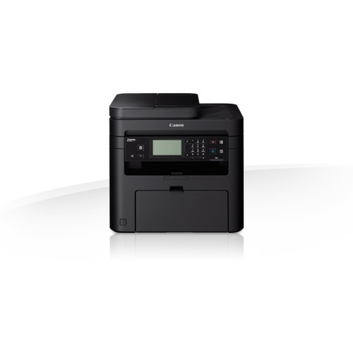 Laserprinter Canon I-Sensys MF229W