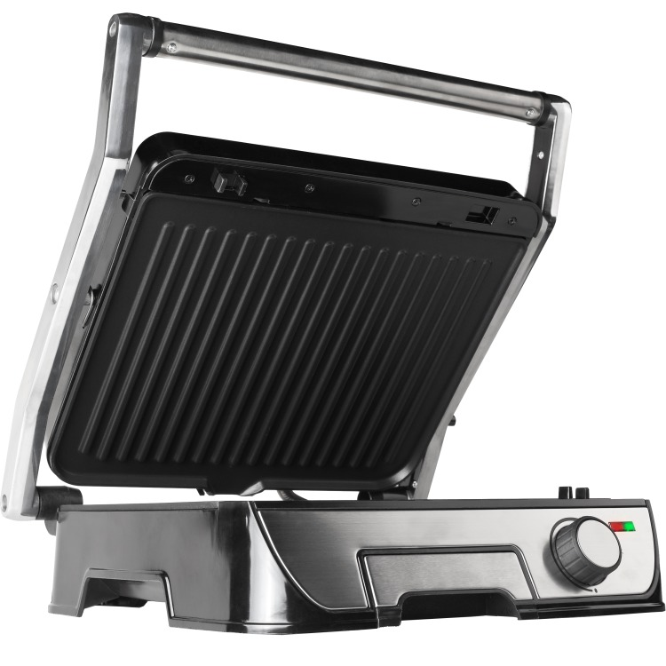 Image of Contactgrill GR-2849