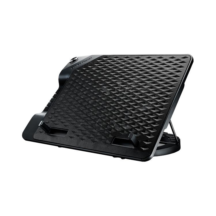 Cooler Master NotePal ErgoStand III notebook koeler