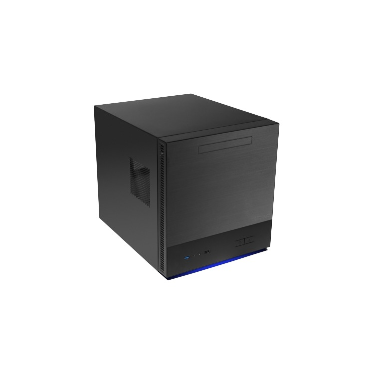Image of Antec Case/ISK 600M
