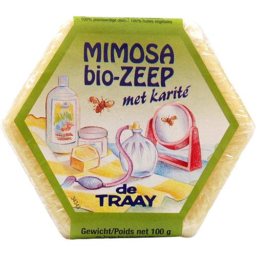 Image of Bio-Zeep Mimosa (100 G)