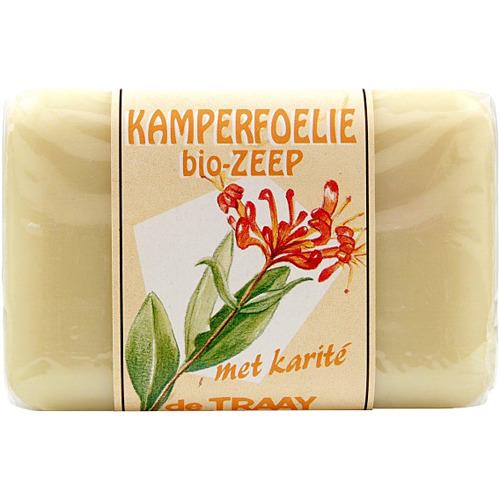 Image of Bio-Zeep Kamperfoelie (250 G)