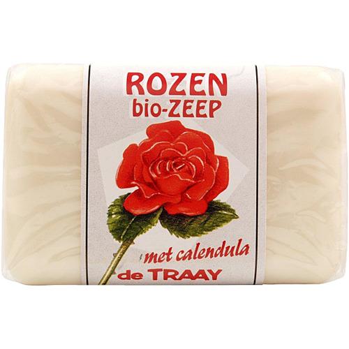 Image of Bio-Zeep Roos & Calendula (250 G)