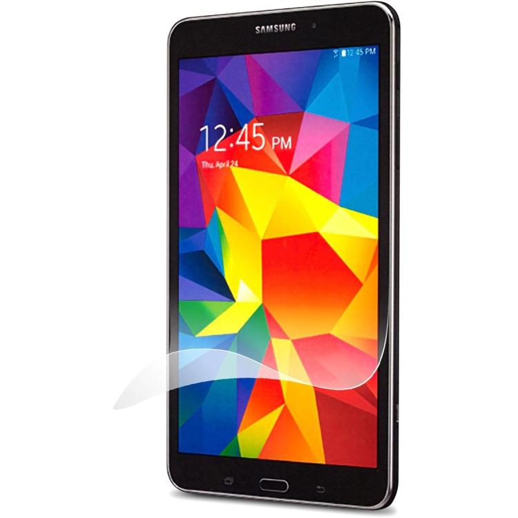 Targus Screen Protector Samsung Tab4 7i
