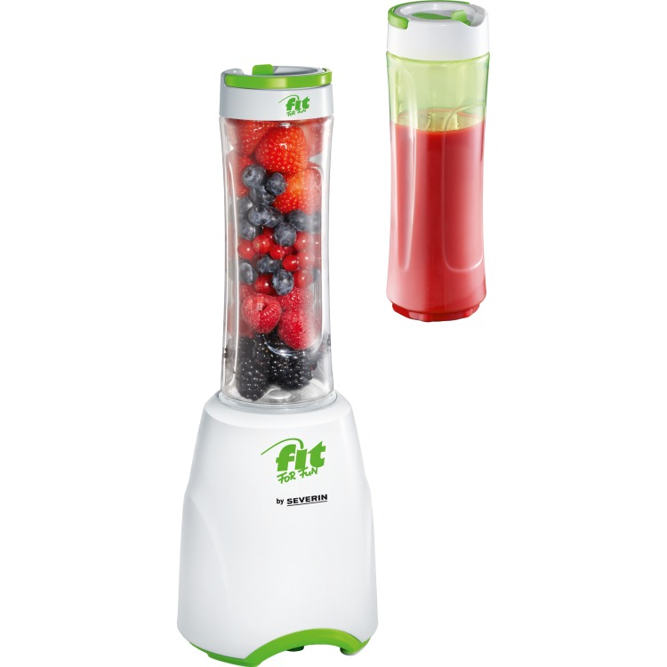 Severin Smoothiemaker SM 3735 Stuk