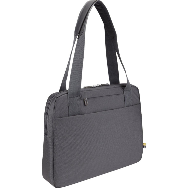 Image of 14'' Laptop and 10.1'' Tablet Tote MLT-114GY