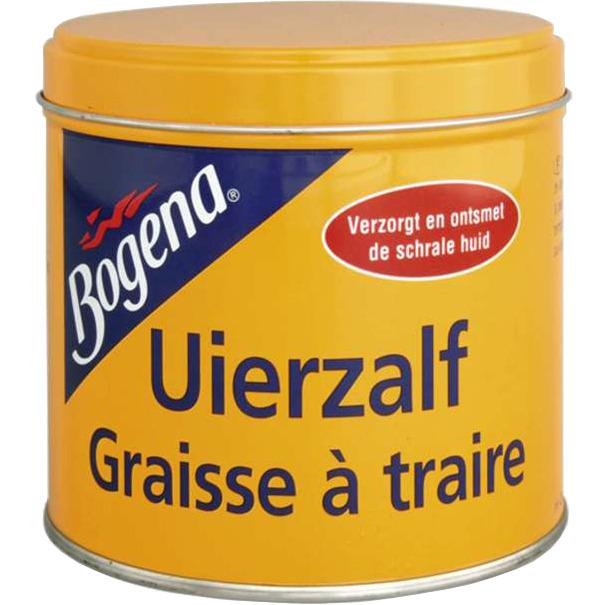 Image of Uierzalf (700 G)
