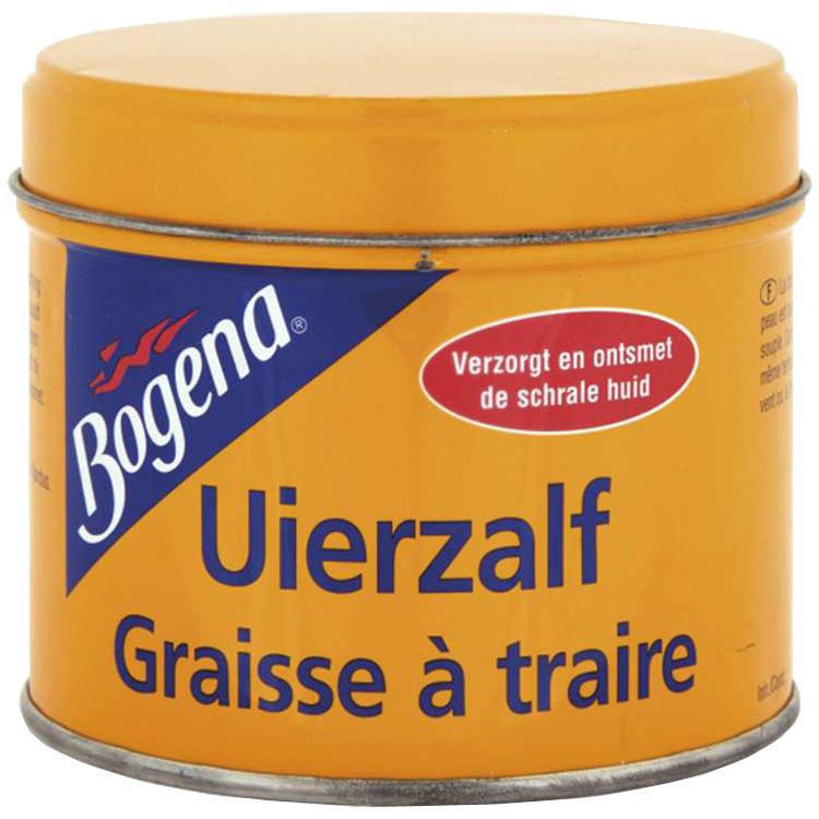 Image of Uierzalf (300 G)