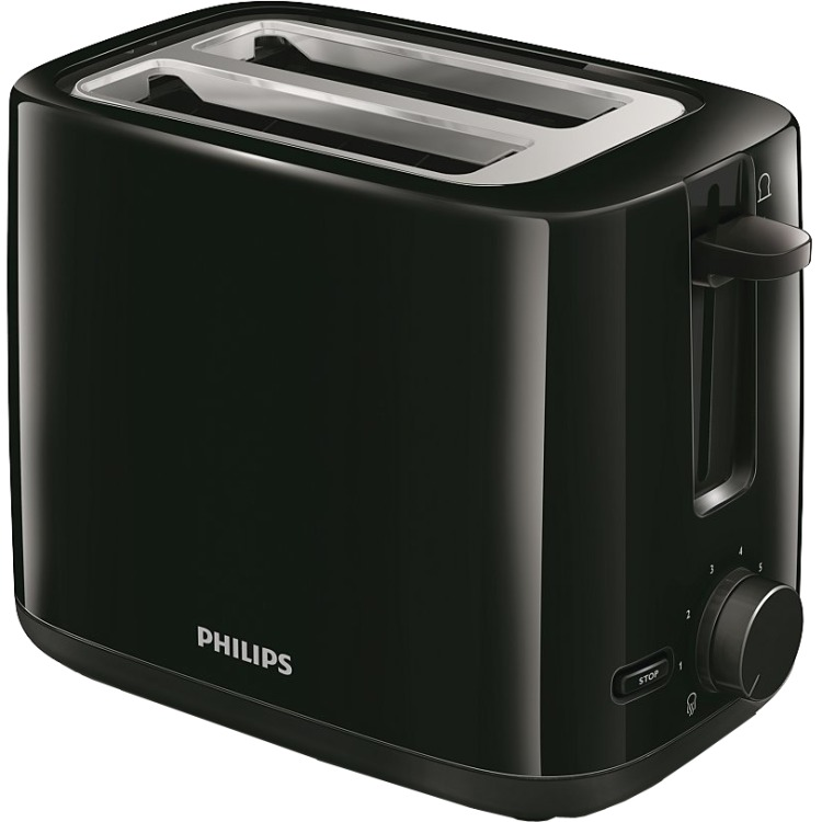 Philips broodrooster HD2595/90