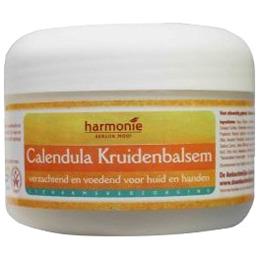Image of Calendula Kruidenbalsem PE (110 Ml)