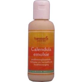 Image of Calendula Emulsie (150 Ml)