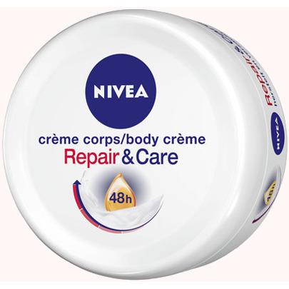 Image of Repair & Care Body Crème (300 Ml)