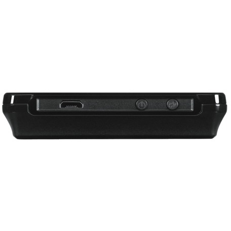 Image of D-Link 4G LTE Mobile WiFi Hotspot