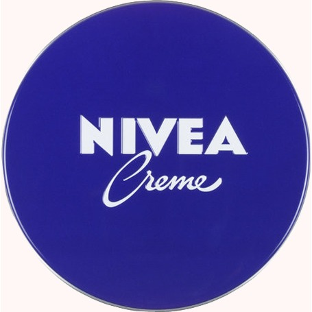 Image of Creme Blik (150 Ml)
