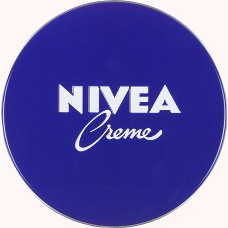 Image of Creme Blik (250 Ml)