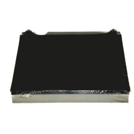 Productafbeelding voor 'Pelgrim Koolstoffilter KF71'