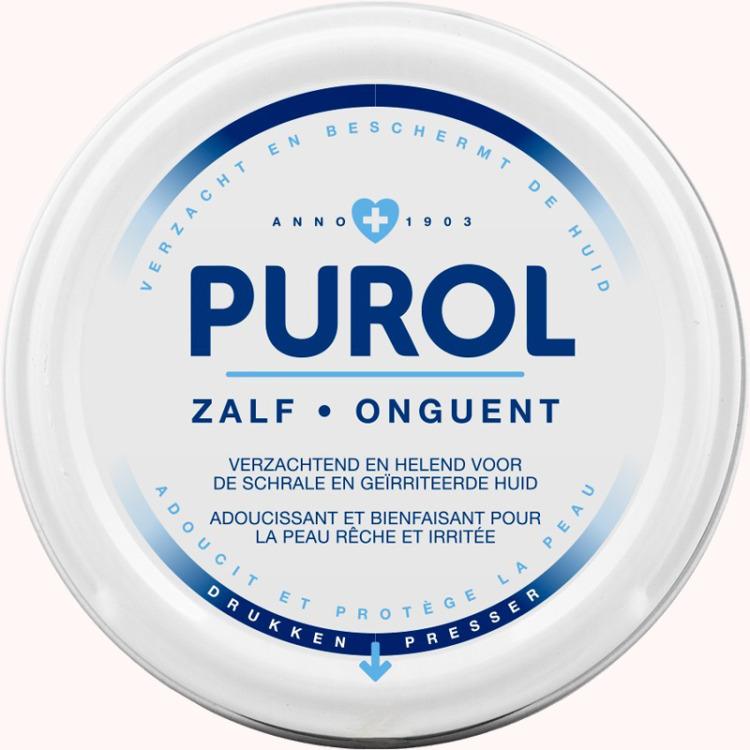 Image of Zalf (30 Ml)