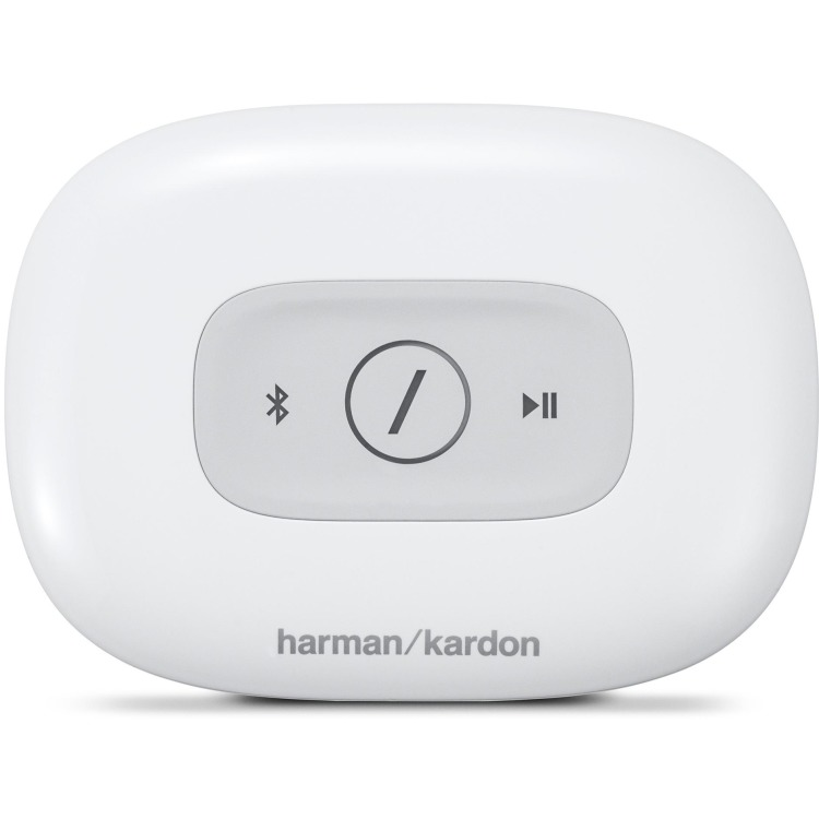 HARMAN/KARDON Omni-adapter