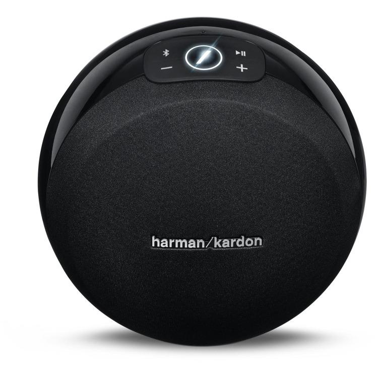 HARMAN/KARDON Multiroom-luidspreker Omni 10