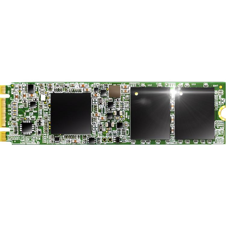 SSD  256GB 530/550 SP900NS38 M.2 SA3 ADA