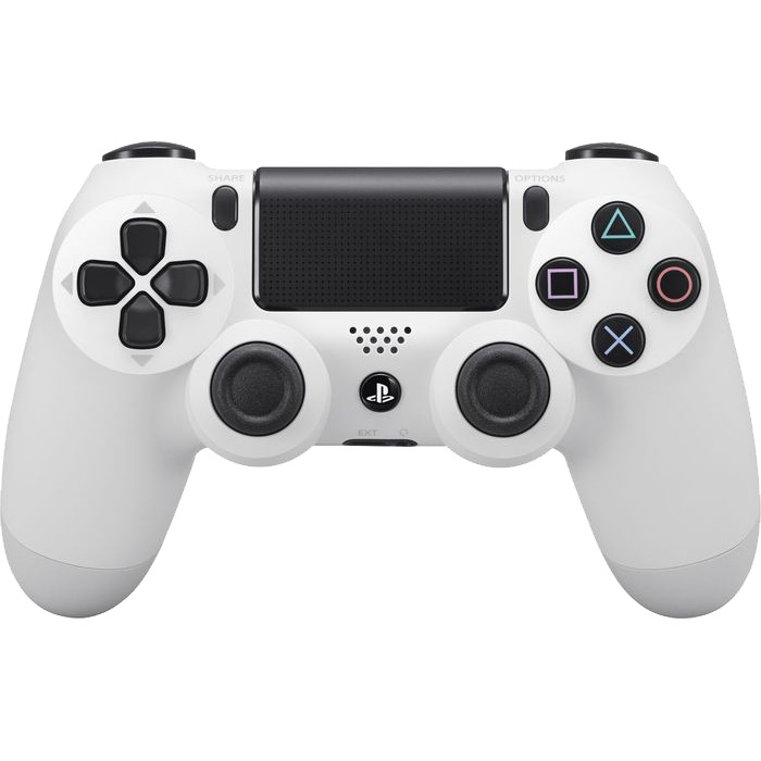Sony Computer Entertainment PS4 DualShock Controller