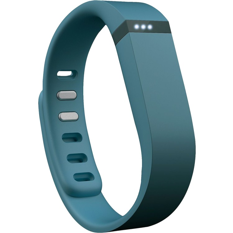 Flex Wireless Activity Tracker