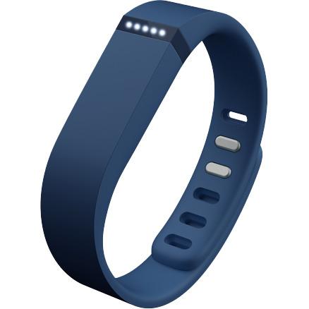 Fitbit Flex - Navy