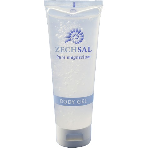 Image of Body Gel (125 Ml)
